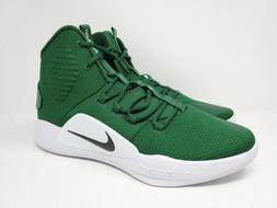 NEW SIZE 12 MEN Nike Hyperdunk X High-Top Basketball Shoes G