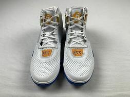 NEW adidas SM D Rose 773 IV - Basketball Shoes