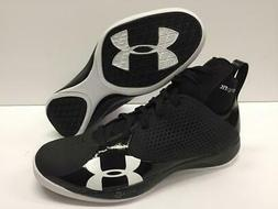 New Under Armour UA TB Micro G Juke Hoops Basketball Shoes B