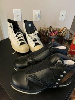 Nike Air Jordan 16 Converse Chuck 70 Why Not Pack size 12 XV
