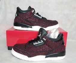 Nike Air Jordan 3 Retro Vogue SE AWOK NRG Anna Wintour Women
