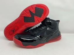 Nike Air Jordan Mars 270 Basketball Shoes Black Red Sz 9-13