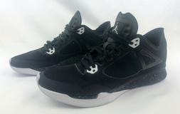 nike air racer 89 mens basketball shoes