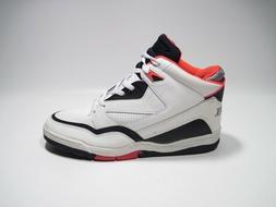brooks basketball shoes