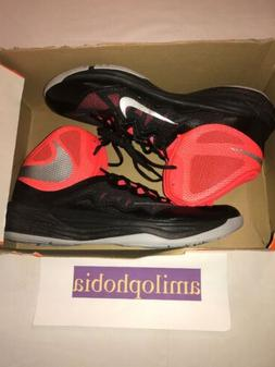 NWOB NIKE PRIME HYPE DF II MEN'S ATHLETIC SHOES SIZE US 13