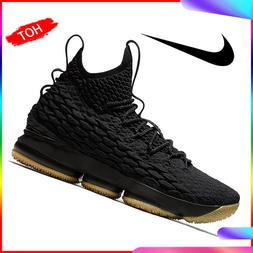 Original Authentic <font><b>Nike</b></font> Lebron 15 LBJ15