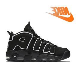 Original Authentic <font><b>Nike</b></font> Max Air More Upt