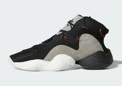 Adidas Originals Crazy Byw Boost You Wear Basketball Black C