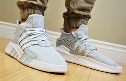 ADIDAS ORIGINALS EQT BASK ADV - New Men's Shoes Basketball D