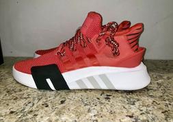 adidas Originals EQT Basketball ADV Shoes Sneakers: Real Cor
