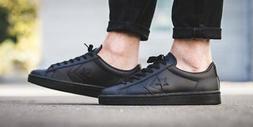 Converse PL Pro 76 Low Top Leather Basketball Shoes size Men