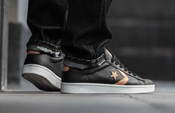 Converse PL Pro 76 Low Top Leather Lunarlon Shoes size Men's