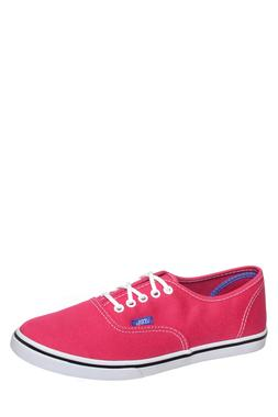 Pop Authentic Lo Pro Low Top Sneaker