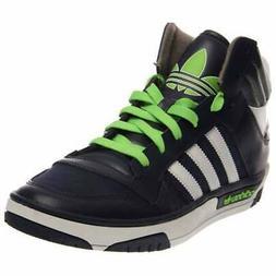 post player vulc us basketball shoes blue