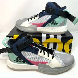 posterize mens size 13 basketball shoes high