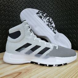 Adidas Pro Bounce Madness 2019 Basketball Shoes BB9235 Mens