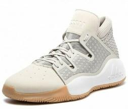 Adidas Pro Vision Athletic Basketball Shoes For Men Size 7.5