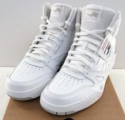 REEBOK ROYAL BB4500 HI Men's Basketball Shoes M42661  White