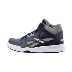 Reebok Royal BB4500 Hi2 Men's Basketball Shoes Collegiate Na