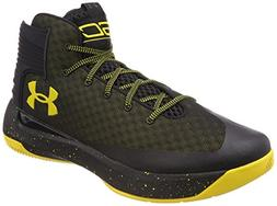 sc 3zero black yellow