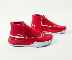 Under Armour SC 3ZERO II Curry Basketball Shoe 3020613 Men's