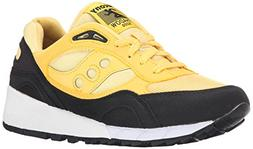 Saucony Originals Men's Shadow 6000 Classic Retro Running Sh