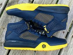 Adidas Shoes D Rose Bounce 773 IV Basketball Sneakers 17 Rar