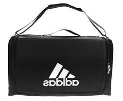 Adidas Large Shoulder Travel Bag
