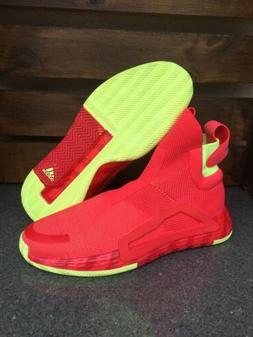 Size 11 - Adidas Next Level Men's Basketball Shoes N3XT L3V3