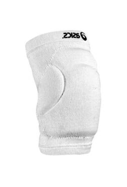 Asics Slider Volleyball Knee Pad