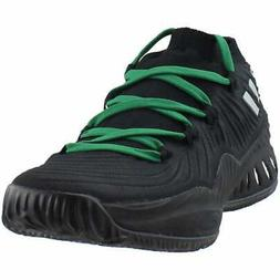 adidas SM Crazy Explosive Low NBA/NCAA BK Basketball Shoes B