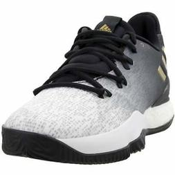 adidas SM Crazy Light Boost 2018 WNBA PO  Casual Basketball