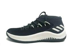 Adidas SM Dame 4 NBA Men's Basketball Shoes B76008 Size 12.5
