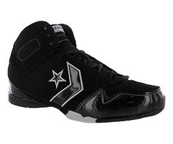 Converse Special Ops Mid Men's Shoes Size US 11, Regular  Wi