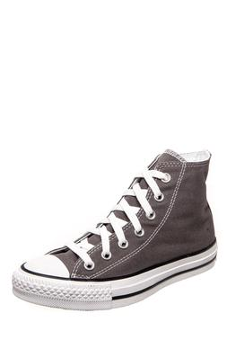 All Star Chuck Taylor Classic High Top Sneaker