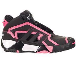 Adidas STREETBALL 2 Men's Basketball Shoes
