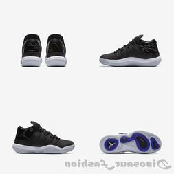 JORDAN SUPER.FLY 2017 BG <921208 - 002> Basketball Shoes,BOY