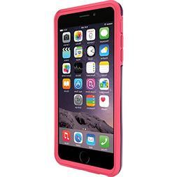 OtterBox SYMMETRY SERIES Case for iPhone 6 Plus/6s Plus  - R