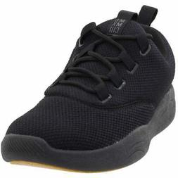 AND1 Tai Chi Trainer 2  Casual Basketball  Shoes - Black - M