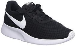 Nike Women's Tanjun Sneakers  - 12.0 M