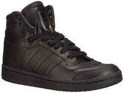 Adidas Top Ten Hi C Big Kids Style: C75328-CBLK/CBLK/CBLK Si
