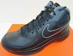 NIKE The Overplay VII Men's Basketball Shoe   511372-010   B
