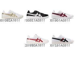 tiger gel ptg classic lifestyle sneakers men