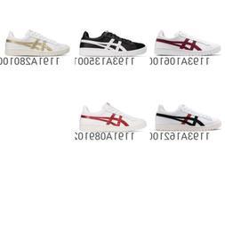 Asics Tiger Gel-PTG Classic Lifestyle Sneakers Men Retro Bas