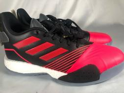Adidas TMAC Millennium Size 13 EE3730 Basketball Shoes New F