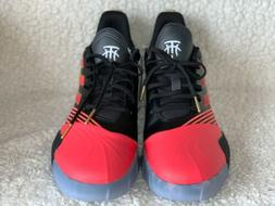 tmac millennium size 13 ee3730 basketball shoes