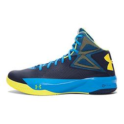 Under Armour UA Rocket 10.5 Midnight Navy