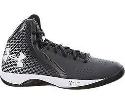 UNDER ARMOUR UA Torch 3 Men's Basketball Shoes 1246940-001