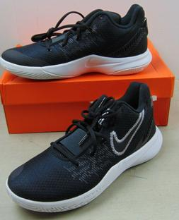 Nike Unisex Kyrie Flytrap II Basketball Shoes Men's 10 Wom