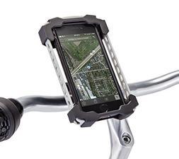 Schwinn Universal Smart Phone Mount